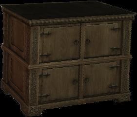 File:Large cabinet.png