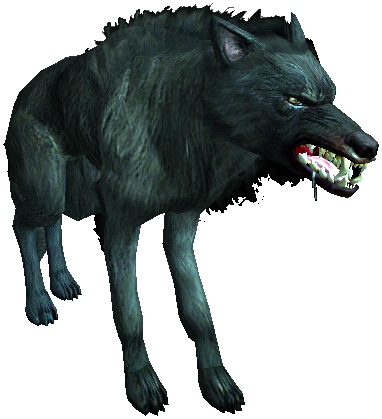 File:Bestiary Wolf full.png