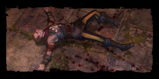 File:People Salamander dead.png