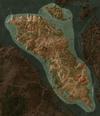 Tw3 map mudplough region