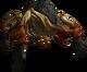Bestiary Kikimore queen full