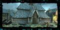 Thumbnail for version as of 18:16, November 16, 2008