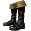 Tw2 armor Darkdifficultybootsa1