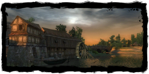 File:Places Outskirts of Vizima Old Mill.png