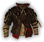 Tw2 armor shiadhal