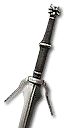 File:Tw3 witcher silver lynx sword lvl3.png