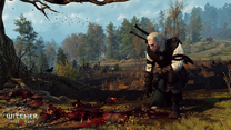 Witcher-Wild-Hunt-Tracking