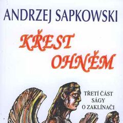 Edizione ceca