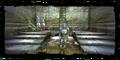 Thumbnail for version as of 17:46, November 25, 2008