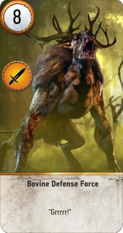 File:Tw3 gwent card face Bovine defense force.png