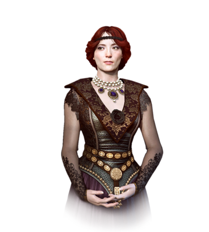 File:Tw3 journal oriana.png
