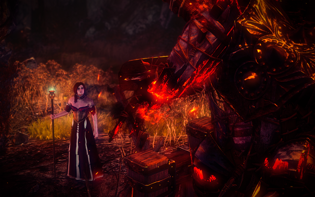 File:Tw2-screenshot-eternal-battle-05.png