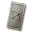 Tw3 icon gwent range neutral