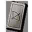 Tw3 icon gwent range neutral