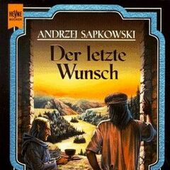 Перше Німецьке видання