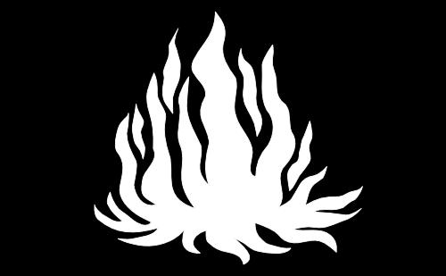 File:Flag Deithwen.png