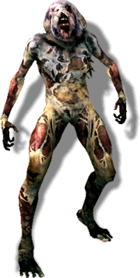 File:Tw2 journal rotfiend.png