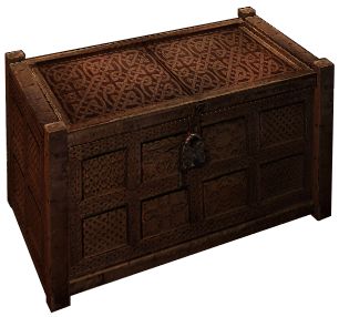 File:Crate 3.png