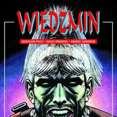 <i>Wiedźmin. Tom I</i> (<i>The Witcher: Volume I</i>)