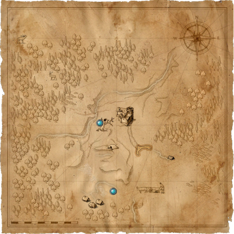 File:Map Fields places of power.png