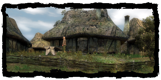 File:Places Bakers house.png