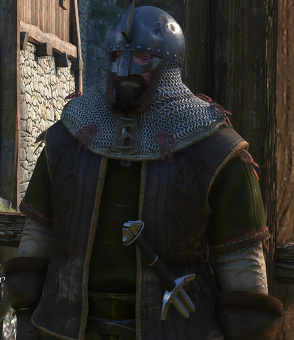 File:Tw3 Olaf the Guardsman.png