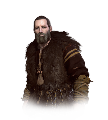 File:Tw3 journal harald.png