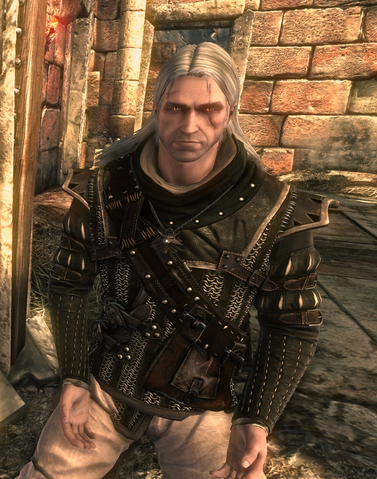 File:Tw2 screenshot armor Darkdifficultyarmora2.png