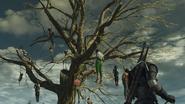 Tw3 hanged on hanged mans tree 2