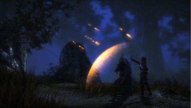 File:Witcher2TrailerScreen4.jpg