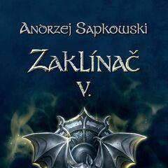 Ultima edizione ceca