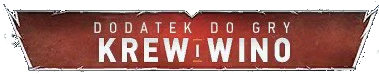 File:BAW Polish logo.png