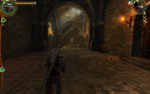 File:Tw-screenshot-kaermorhen-04.png