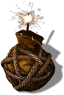 File:Tw2 bomb.png