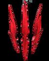 W3WH Icon