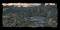 Thumbnail for version as of 21:51, November 19, 2007
