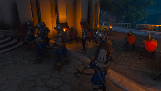 File:Tw3 Toussaint Ducal Guard squad.png