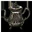 Tw3 silver teapot dlc