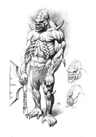 File:Greater Mutant4.jpg