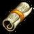Scrolls generic icon orange