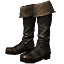 Tw2 armor Darkdifficultybootsa2