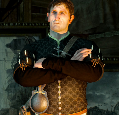 File:Tw3 Quinto the Thief.png