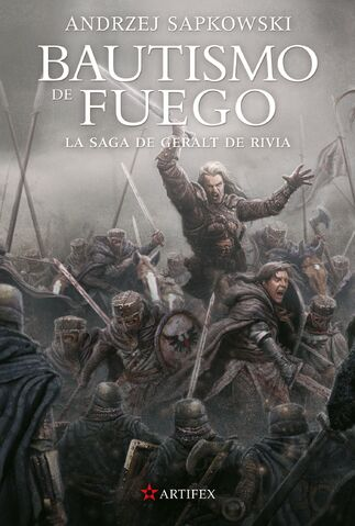 File:Baptism of Fire exclusive spanish cover.jpg