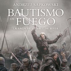 Spanish exclusive edition cover