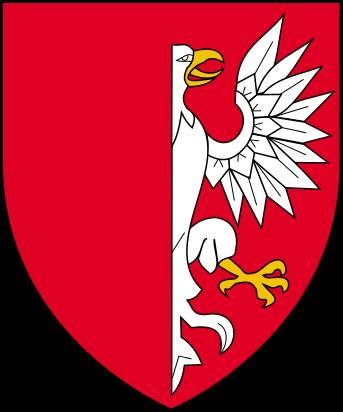 Talgar coat of arms