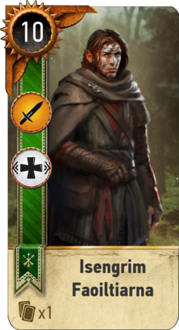 File:Tw3 gwent card face Isengrim Faoiltiarna.png