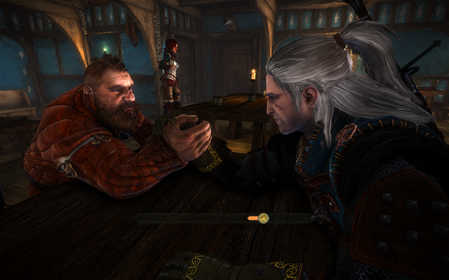 File:Tw2-screenshot-armwrestling-zoltan.png