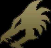Tw3 icon monsters