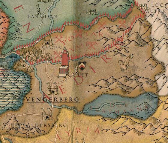 File:Aedirn - The Witcher 2.jpg
