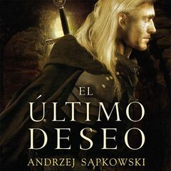 Spanish edition, Alamut.
